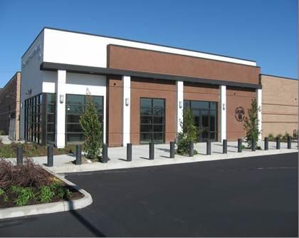 anaheim-social-security-office-building