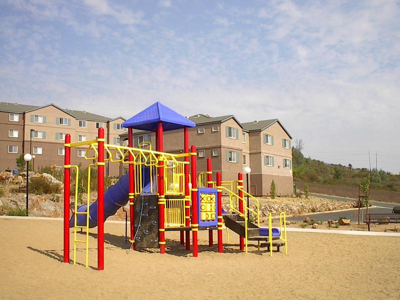 cc-playground-empty-3