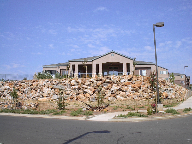 copy-of-cc-clubhouse-from-driveway